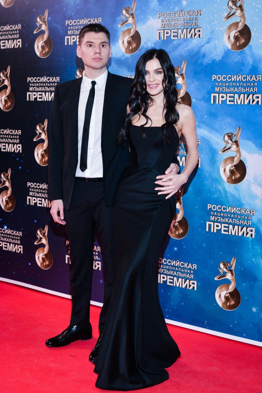 Экс-участница «Дома-2» Елена Бушина родила второго ребенка